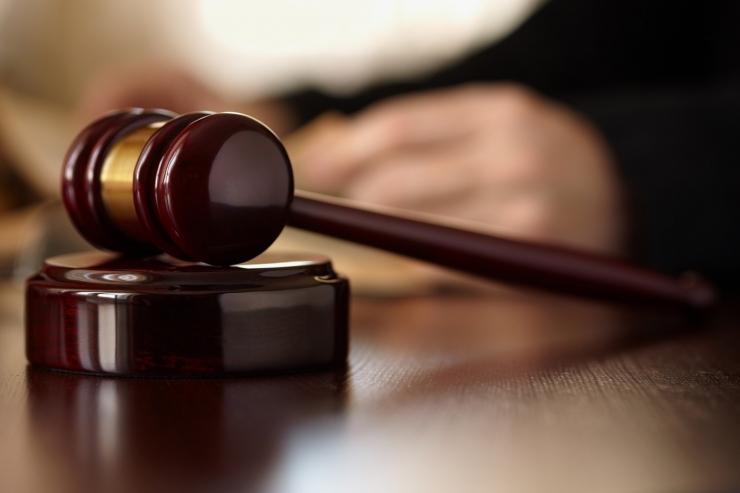 Obiettori, condannati e riformati