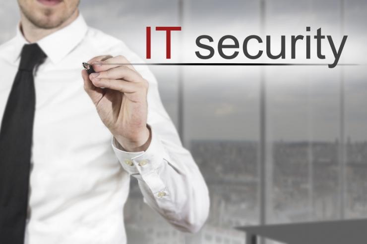 Sicurezza e tecnologia